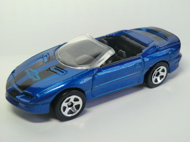 File:Camaro 95 CIMG1636.JPG