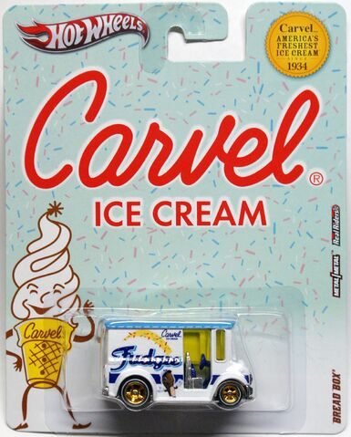 File:Carvel Ice Cream Bread Box - 06086ef.jpg