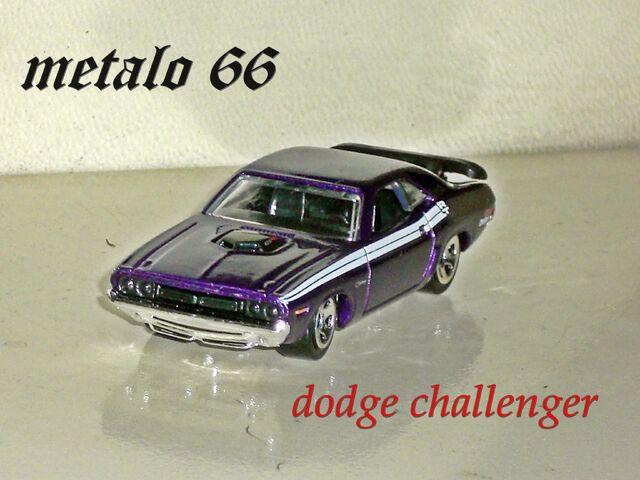 File:Dodge challenger 71.JPG