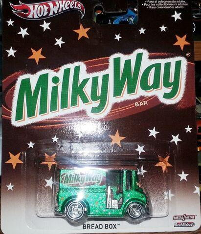 File:HW-Mars-Bread Box-Milky Way.jpg