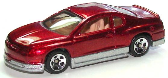 File:Monte Carlo Concept mtRed.jpg