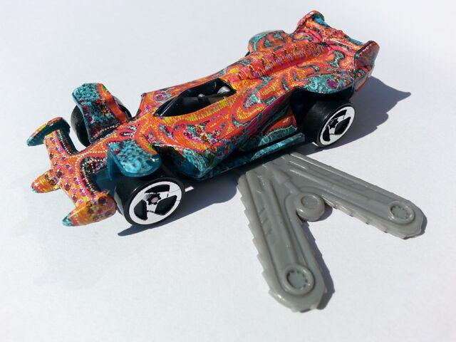 File:Prince Kabala Race Car thumb.jpg