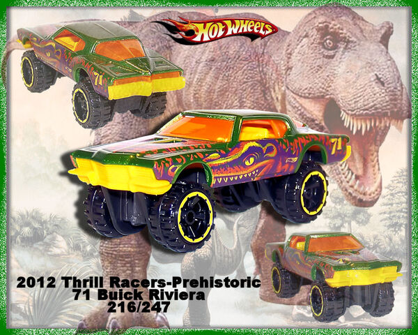 File:2012 Thrill Racers-Prehistoric 71 Buick Riviera.jpg