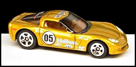 File:C6 Corvette AGENTAIR 14.jpg