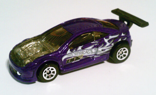 File:Custom Cougar - 6in1Set.jpg