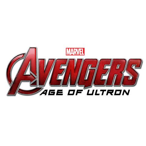 File:Avengers-logo.jpg