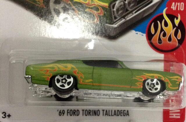 File:'69 Ford Torino Talladega DTX82.jpg
