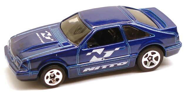 File:92Mustang performance Blue.JPG