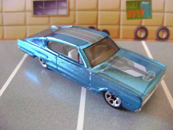 File:Charger.classic.blue.jpg