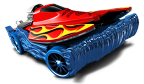 File:MadSplash3D.png