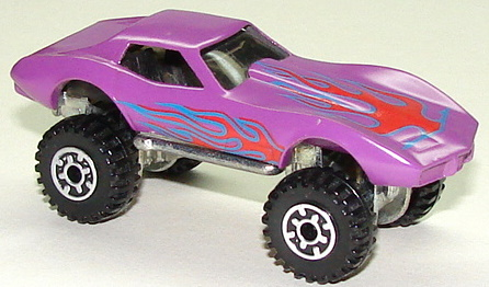 File:Monster Vette PrplCTS.JPG