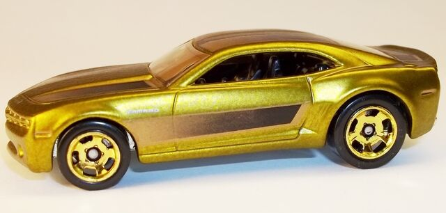 File:Cool Classics--05-Chevy Camaro Concept.jpg
