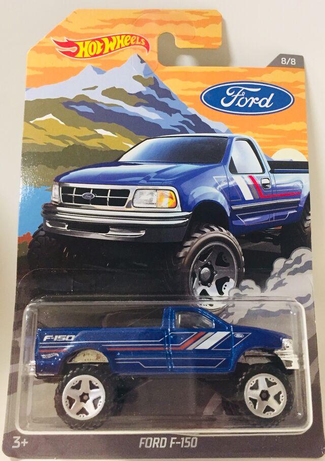 File:Ford F-150.jpg