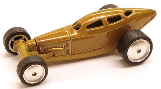 File:GoldenSubmarine LG Gold.JPG