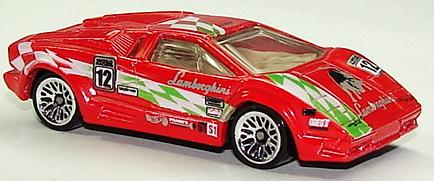 File:Lamborghini Countach red.JPG