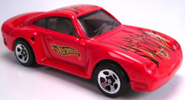File:Porsche 959 red 2002 mainline.JPG