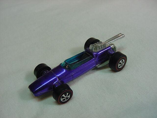 File:Brabham Repco F! Purp.jpg