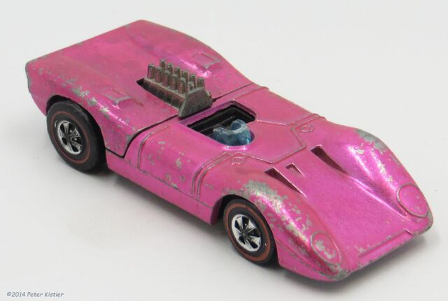 File:Ferrari 312p-38.jpg
