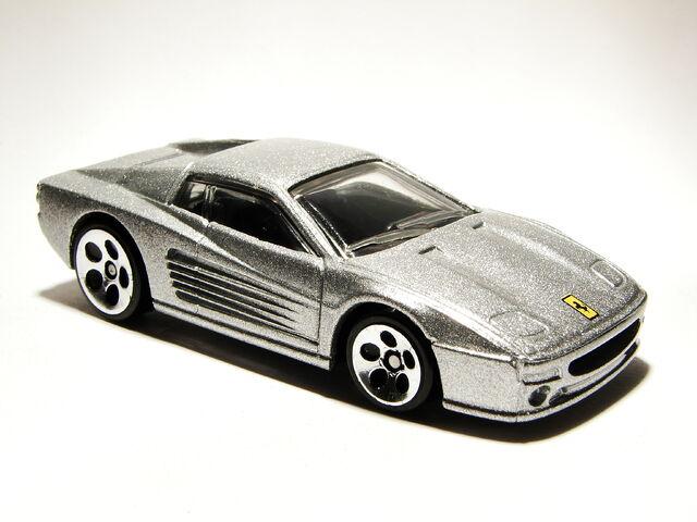 File:Ferrari F512M 07.JPG