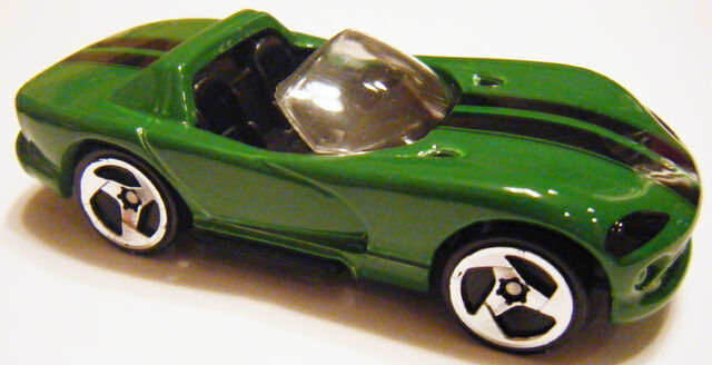 File:Viper RT10 - 03 X Decades.JPG