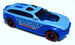 2013 X1872 Hot Pursuit blue
