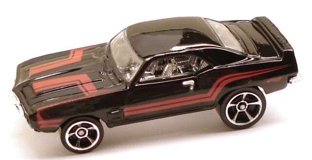 File:69firebird muscle black.JPG