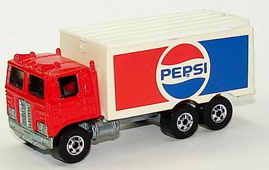 File:Hiway Hauler PepsiBg.JPG