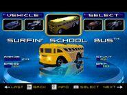 Surfin' School-Bus VX