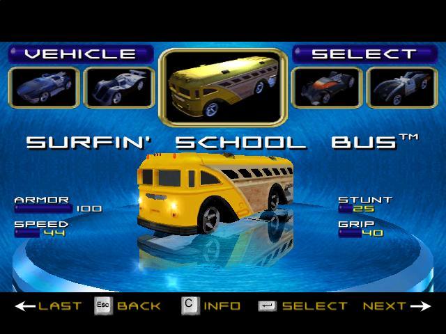 File:Surfin' School-Bus VX.JPG
