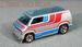 77 Dodge Van - 11 Hot Ones RL5SP 600pxOTD