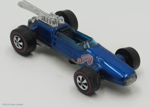 File:Brabham Repco-177.jpg