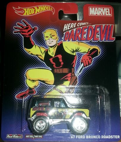 File:HW-Marvel-'67 Ford Bronco Roadster-DareDevil.jpg