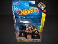 SM-2014 08-Hot Wheels (1)