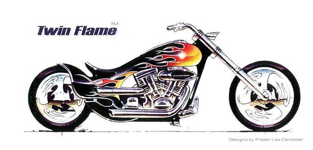 File:TwinFlame.jpg