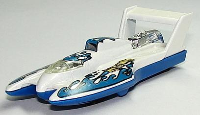 File:Hydroplane WhtBlu.JPG