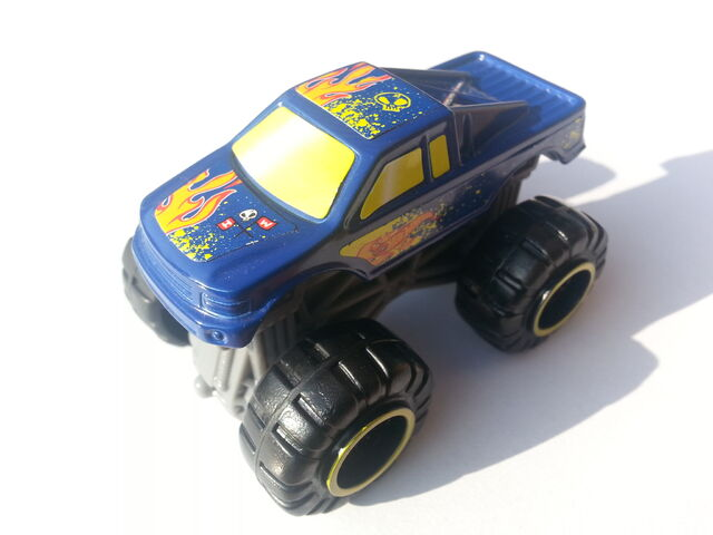 File:Monster Truck thumbnail.jpg