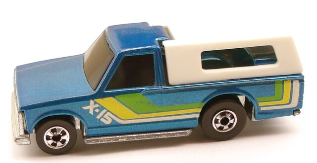 File:Pickup blue.JPG