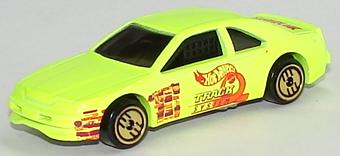 File:T-Bird Stocker Lime2.JPG