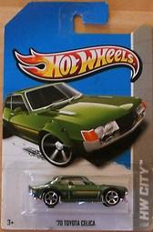 File:'70 Toyota Celica.jpg