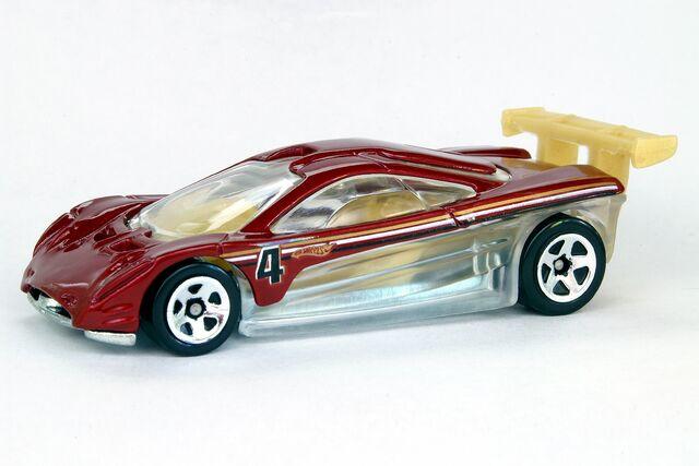 File:HW Prototype 12 5-Pack - 9539cf.jpg