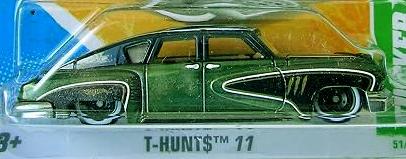 File:TUCKER TORPEDO T-HUNT$ '11.jpg