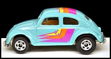 File:VW Bug AGENTAIR 1.jpg