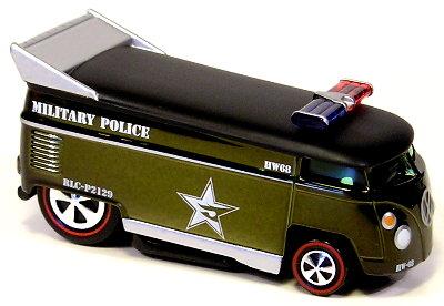 File:2009rlcmembership Military Bus.jpg
