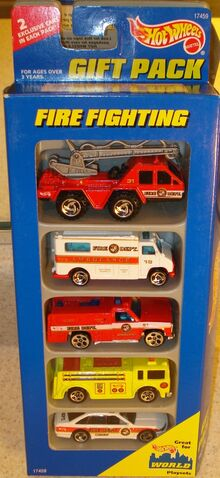File:5pack firerescue.JPG