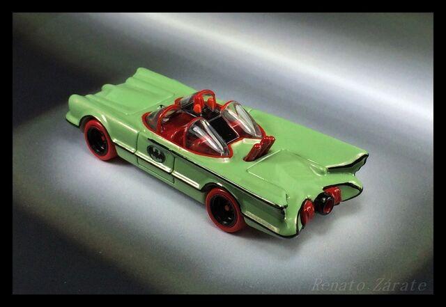 File:Batmobile 1966 TV Series.JPG
