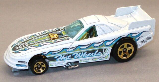 File:MustangFC racing white.JPG