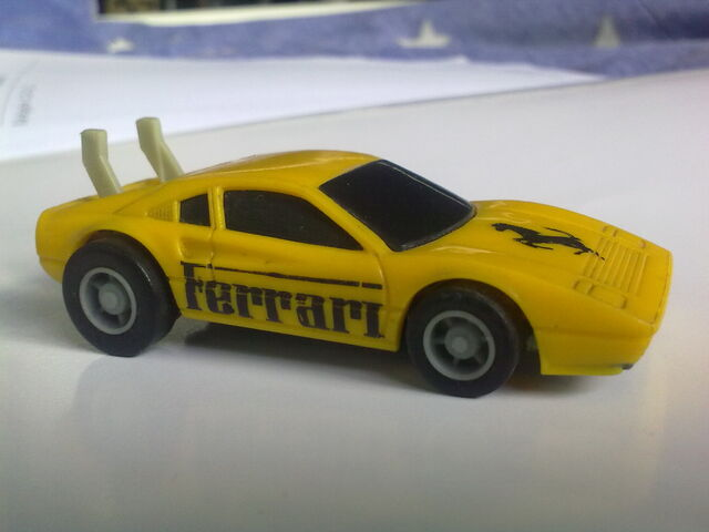 File:Ferrari hot wheels de friccion 1.jpg