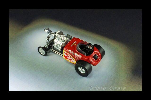 File:PURE HELL Fuel Altered Vintage Drag 2001IMG 4121.JPG