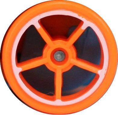File:White-Rim Orange-OH5.jpg
