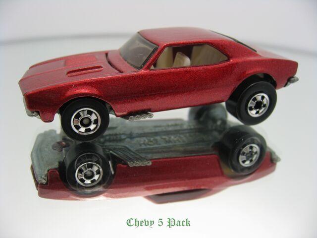File:Chevy 5pack.jpg